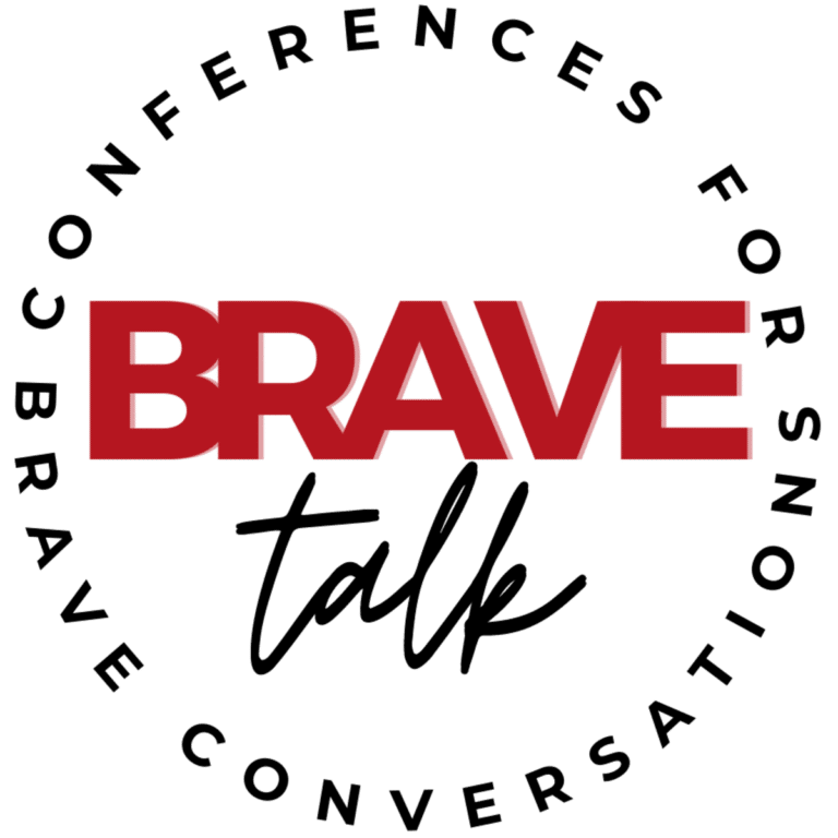 BraveTalk by Piku