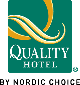 Quality Hotel by Nordic Choice
